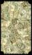 Finanzieller Erfolg